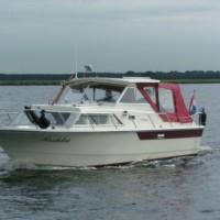 Marco 810 AK Rental